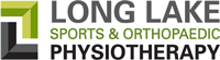 Long Lake Physiotherapy